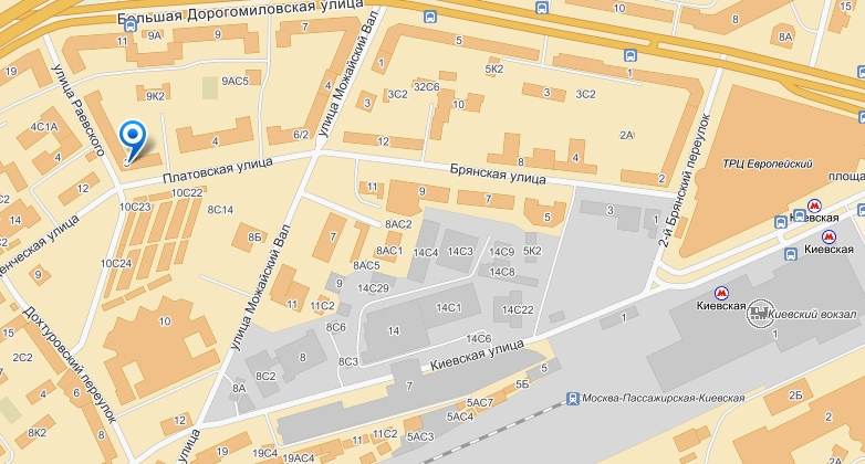 Аллегрова Цветы улица киевская 28 спб на карте такого способа необходима